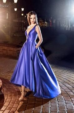 Аренда вечернего платья ставрополь