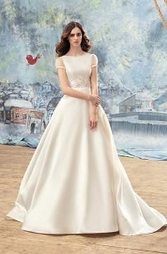 Перейти к коллекции Свадебные платья Ставрополь. Купить свадебное платье Papilio