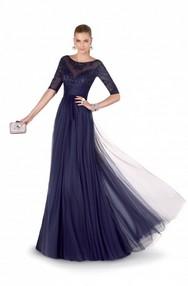 Заказ платьев ставрополь