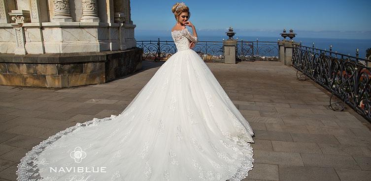 7b0bf39a97d6 Большая обложка категории Свадебные платья Средняя обложка категории Свадебные  платья